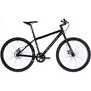 Vitus Bikes Dee 260 City Bike 2015